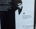 "Poster ""Classic Scarface"".jpg"