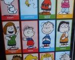 "Poster ""peanuts"".jpg"