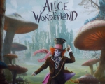 "Poster ""Alice in Wonderland"".jpg"