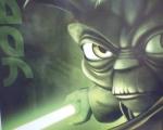 "Poster ""Star Wars Yoda"".jpg"