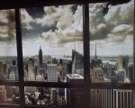 "Poster ""New York Window"".jpg"