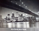 "Poster ""Brooklyn Bridge"".jpg"