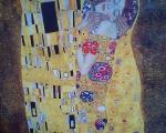 """Poster """"Gustav Klimt"""".jpg"""