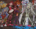 "Poster ""Monster High"".jpg"