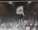 "Poster ""Stage Dive"".jpg"