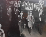 "Poster ""we want beer"".jpg"