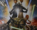 "Poster ""Star Wars the Clone Wars"".jpg"
