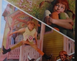 """Poster """"Pipi Langstrumpf"""".jpg"""