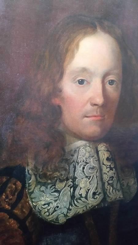 Detailansicht des restaurierten Oelbildes.jpg
