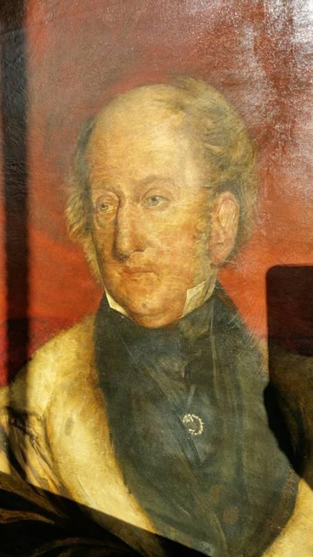 Detailansicht des restaurierten Oelbildes (Gesicht).jpg