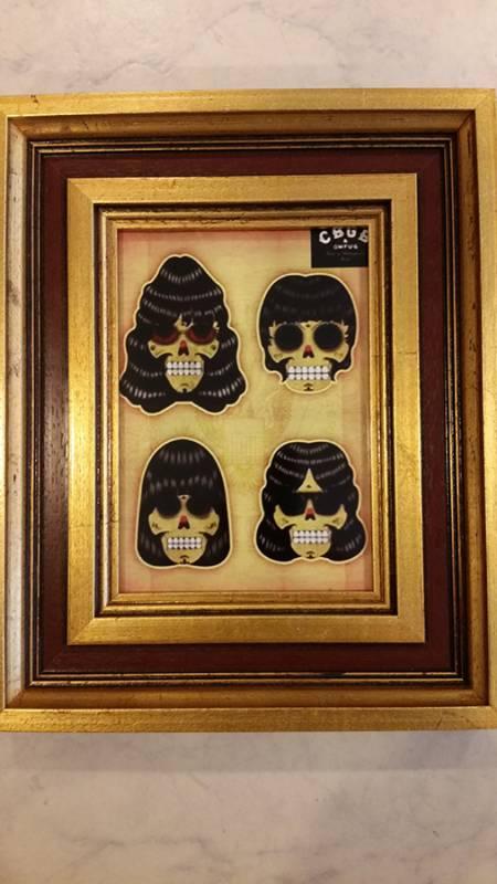 the Ramones Skulls.jpg