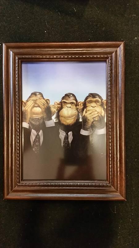 """Harderer """"3Monkeys"""".jpg"""