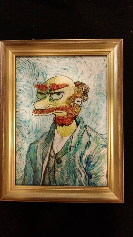 Willy nach van Gogh.jpg