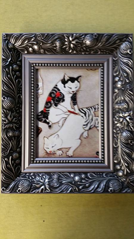 japanes tattoo cats.jpg