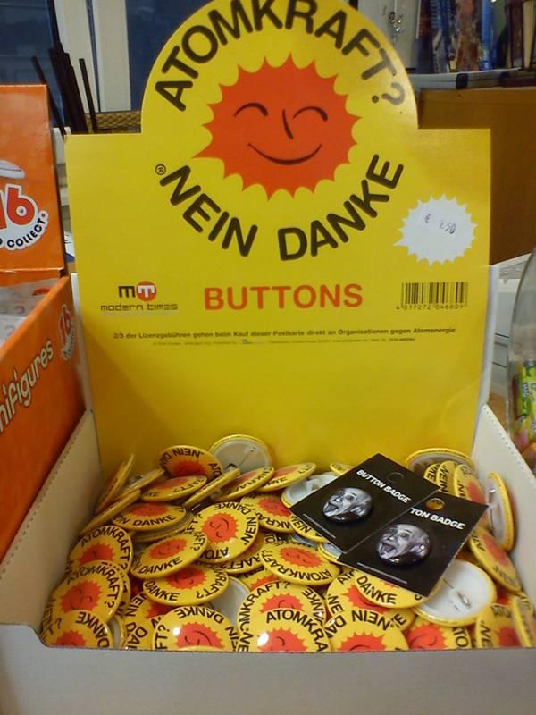 Atomkraft - Nein Danke Buttons.jpg