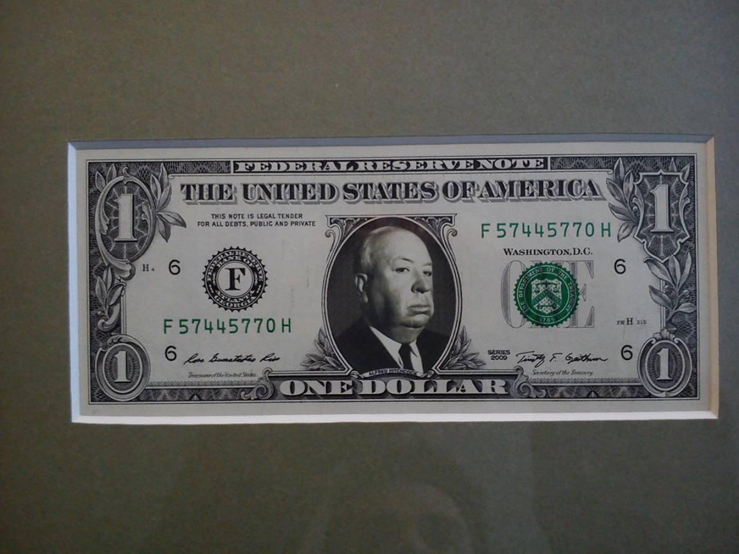 Celebreties Dollars.jpg