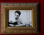 Joey Strummer.jpg