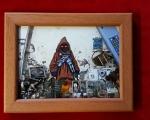 """banksy art """"Jawa"""".jpg"""