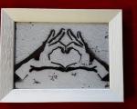 "banksy art ""heart"".jpg"