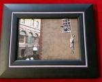 """banksy art """"window"""".jpg"""