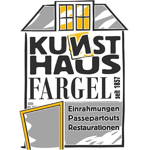 Kunsthaus Fargel Hameln